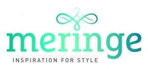 meringe_logo